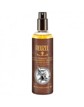 Reuzel Spray Grooming Tonic